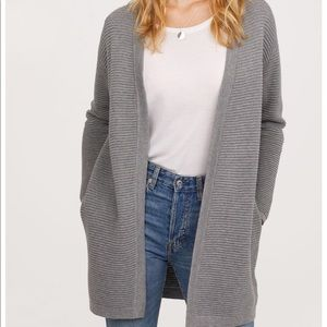 Sweaters - Two H&M sweater cardigans